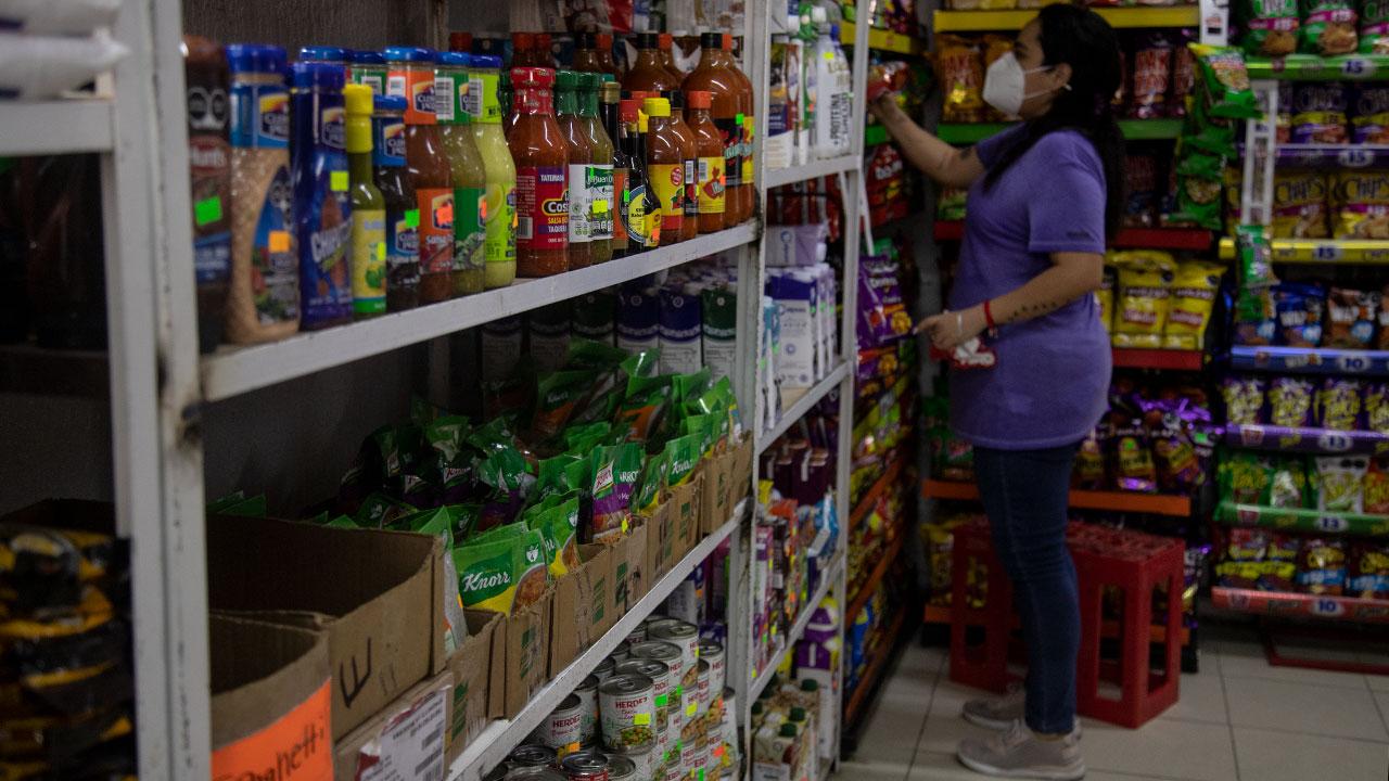 Mercado Libre busca repartidores y tienditas para ser puntos de entrega