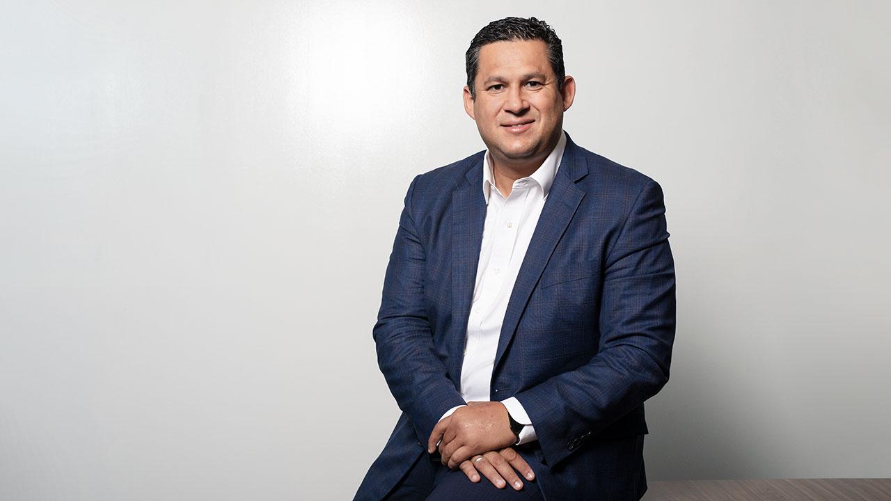 Gobernador de Guanajuato cierra gira en Europa para afianzar inversiones