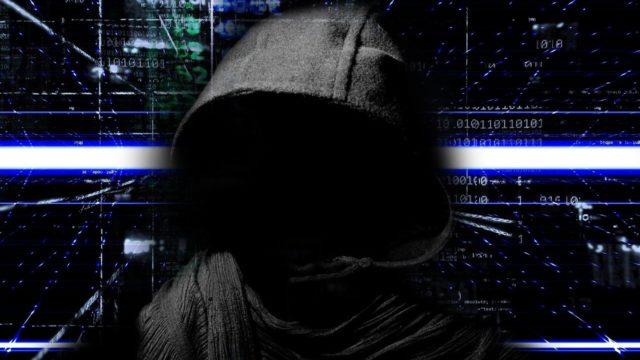 Cibercriminales exigen 70mdd en Bitcoin, presumen ataque masivo en EU