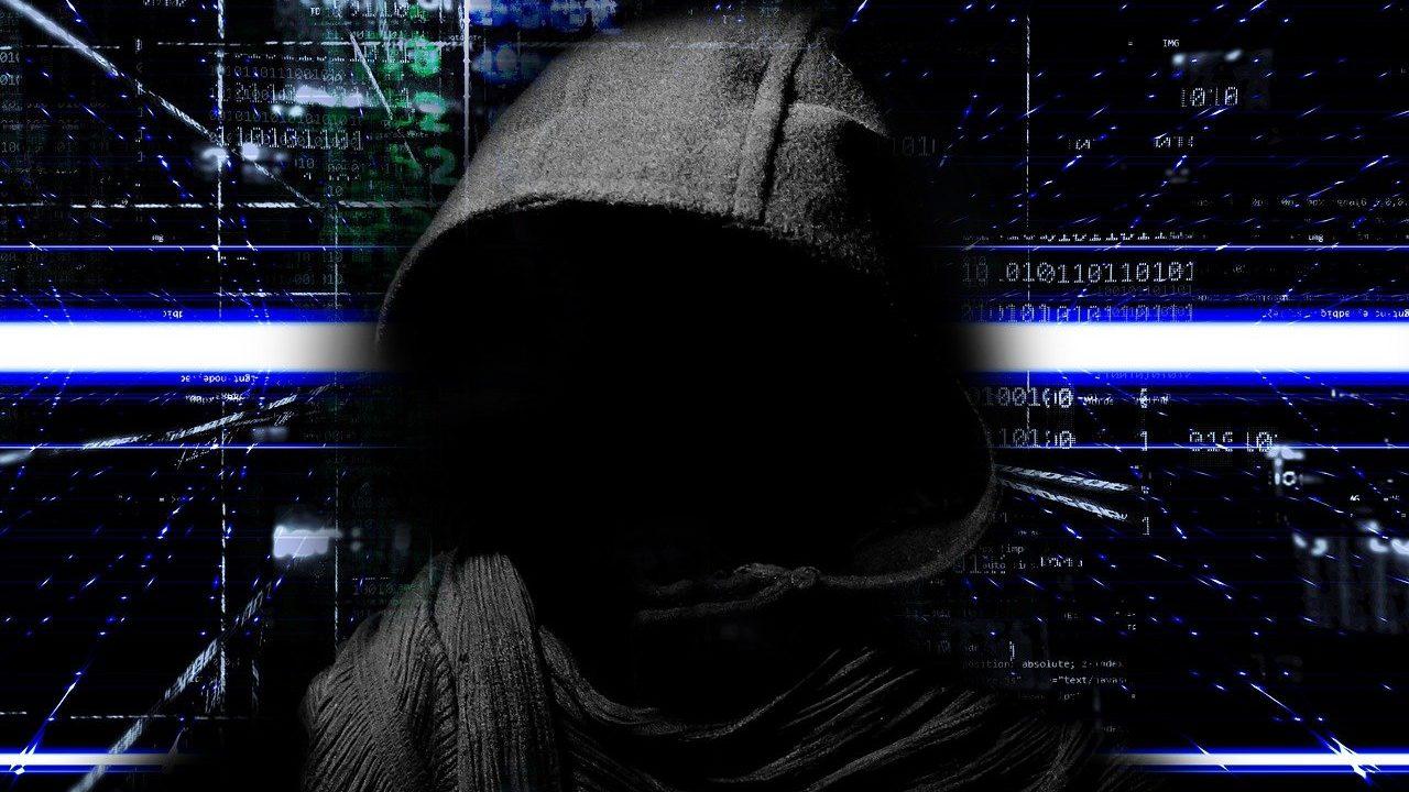 EU estrena web para hacer frente a cibertaques con ransomware