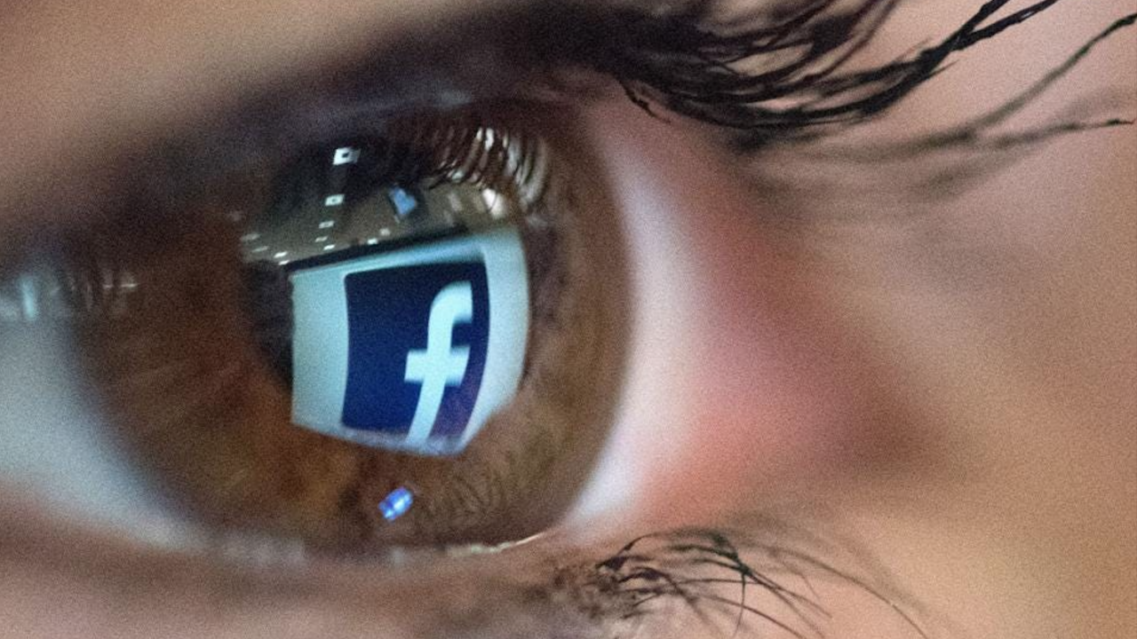 Ante la caída de Facebook, WhatsApp e Instagram, ¿qué podemos aprender para nuestro negocio?
