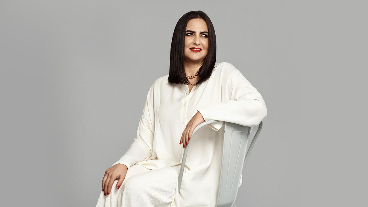 Karla Patricia Ruiz, la primera alcaldesa de Tijuana