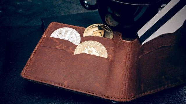 La Ley Bitcoin (P-W pag.24)
