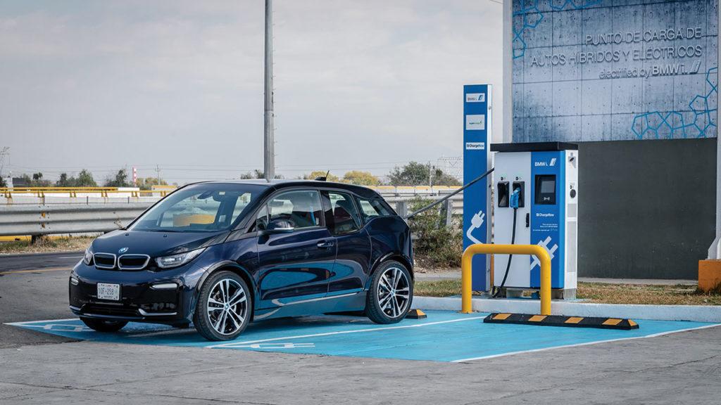 La otra carrera de los autos eléctricos 2 (P-W pag.70-74)