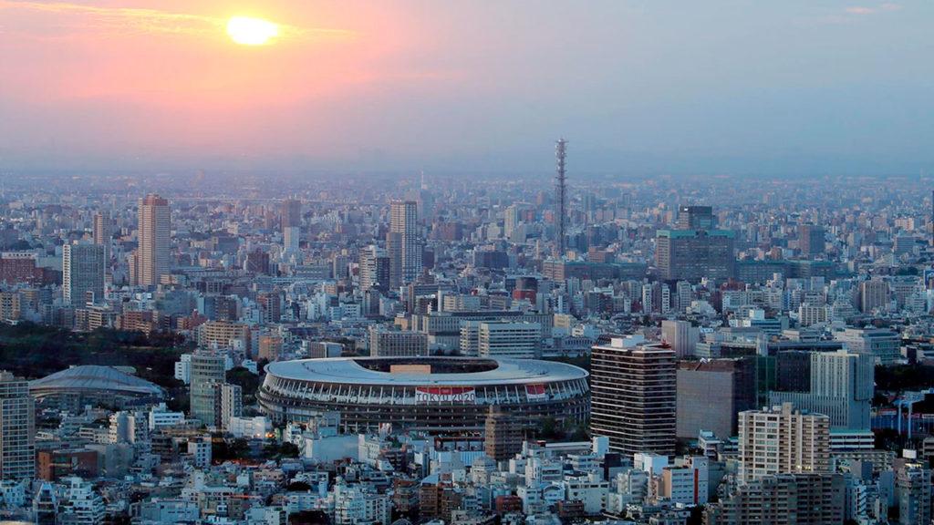 Previo Olimpiada Tokio 10