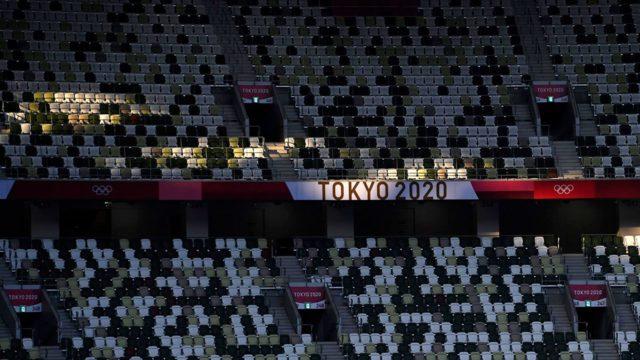 Previo Olimpiada Tokio 3