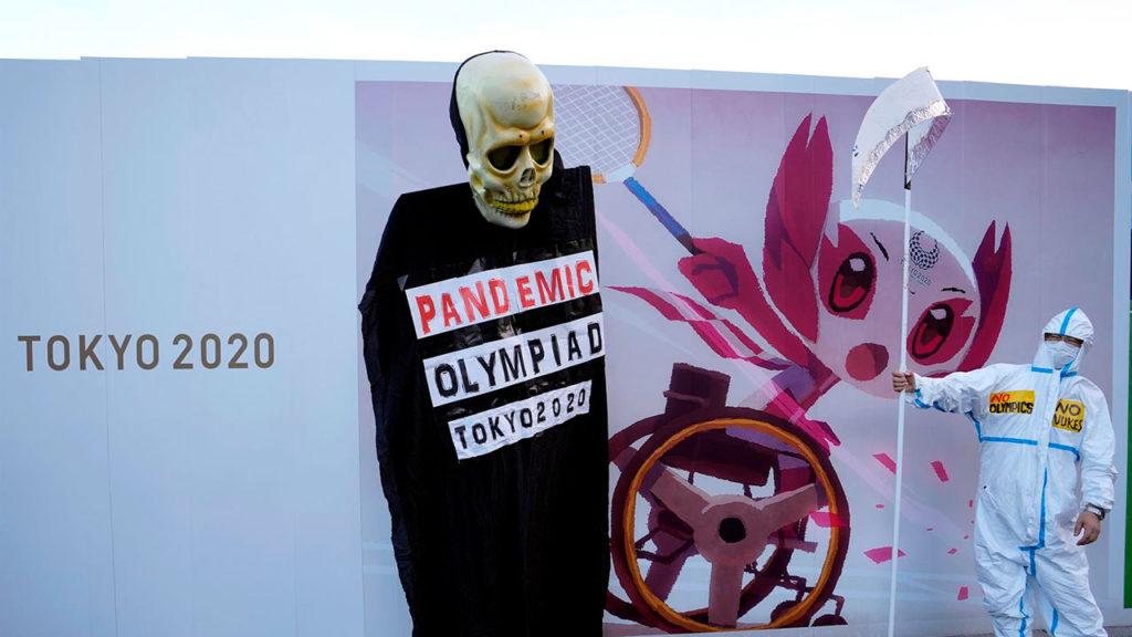 Previo Olimpiada Tokio 5