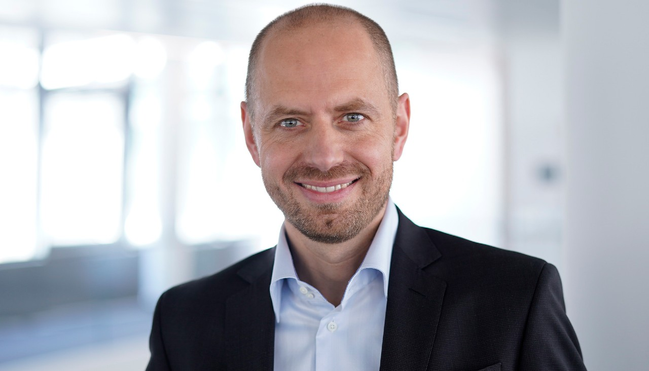 Innovación y digitalización, claves en la transformación energética: Siemens
