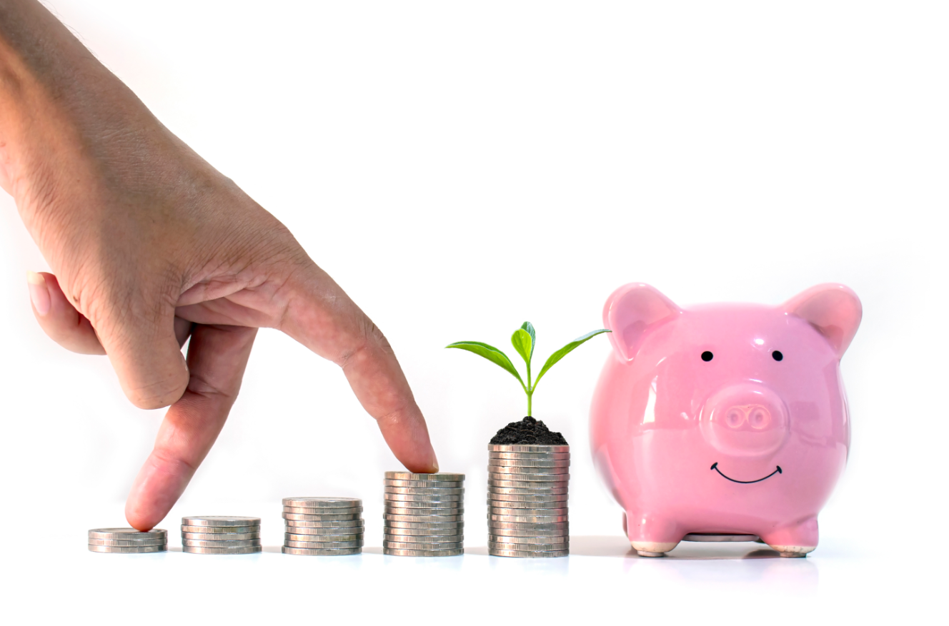 Ideas para ahorrar y poder aportar más al pago de créditos (2a parte)