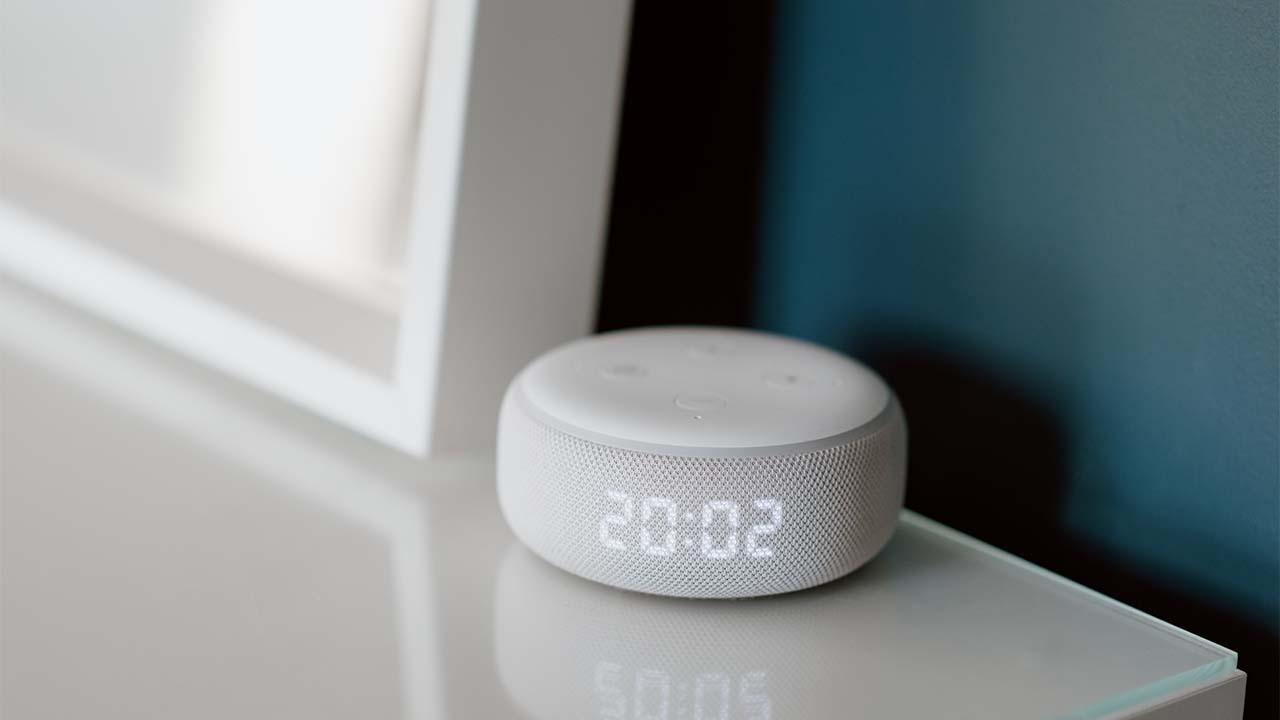 El Internet de todo: el por qué es imperativo proteger los dispositivos domésticos inteligentes