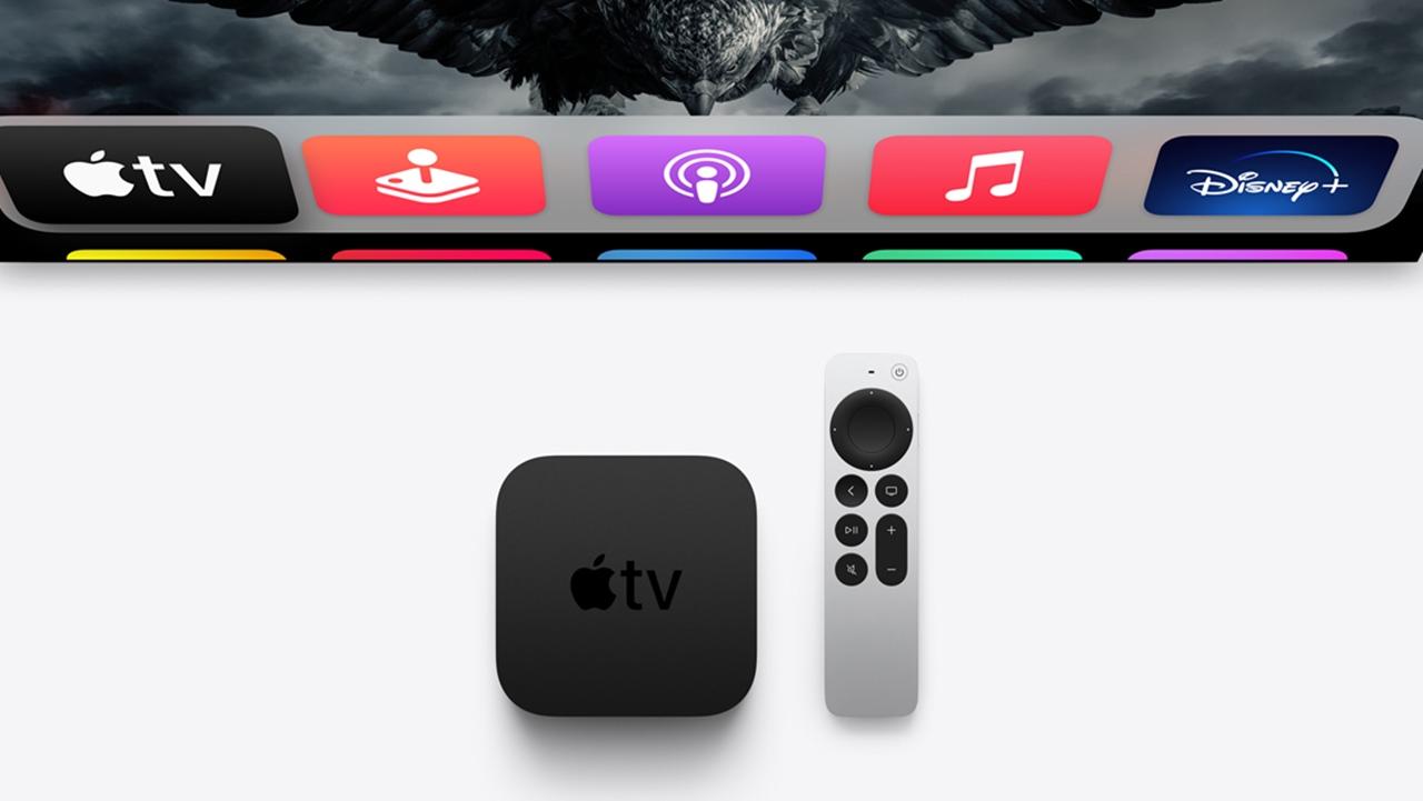 Tu TV, el único espacio que Apple no ha podido conquistar, pero va por él