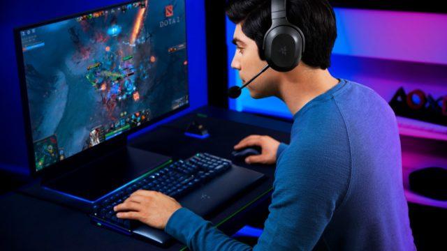 Publicidad a gamers, un mercado de 15.5 millones de usuarios en México; sólo de Xbox
