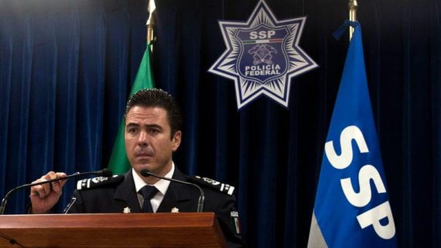 Luis Cárdenas Palomino