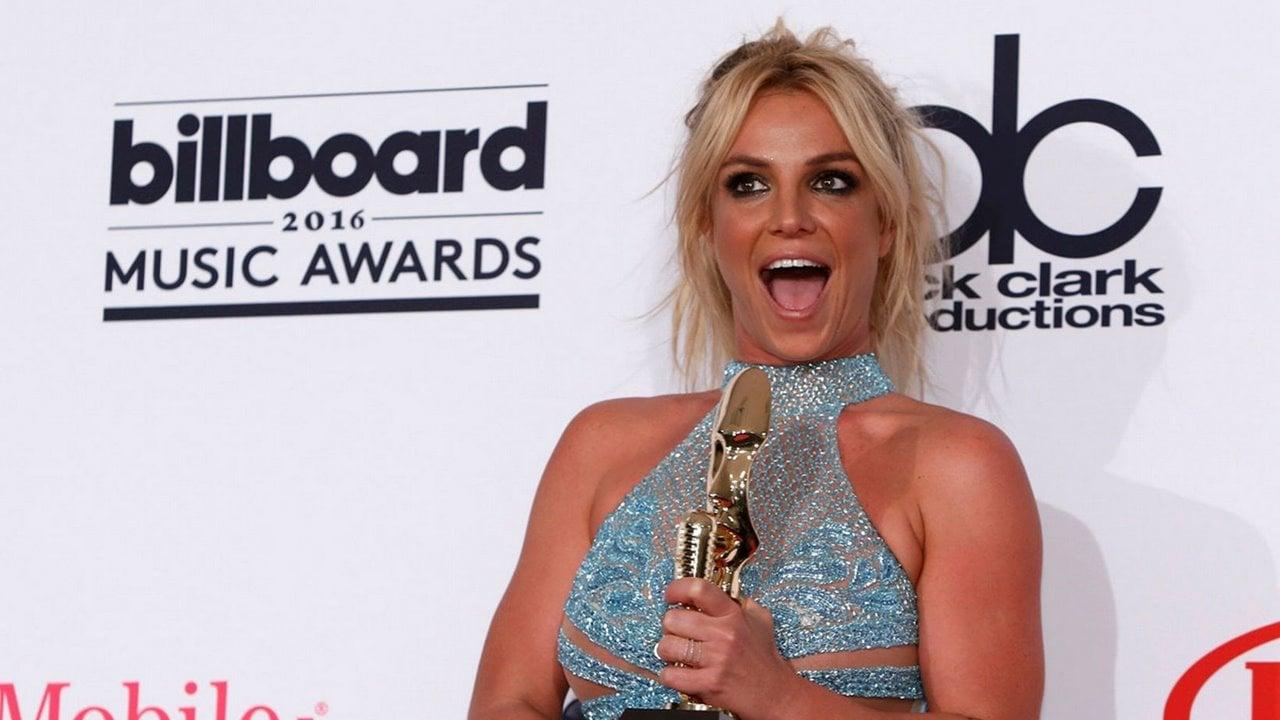 La madre de Britney Spears pide que su hija pueda escoger a un abogado