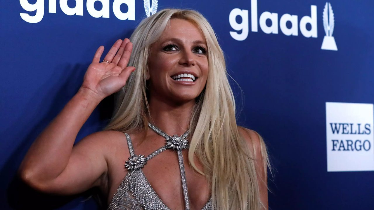 Renuncia el abogado de la cantante Britney Spears