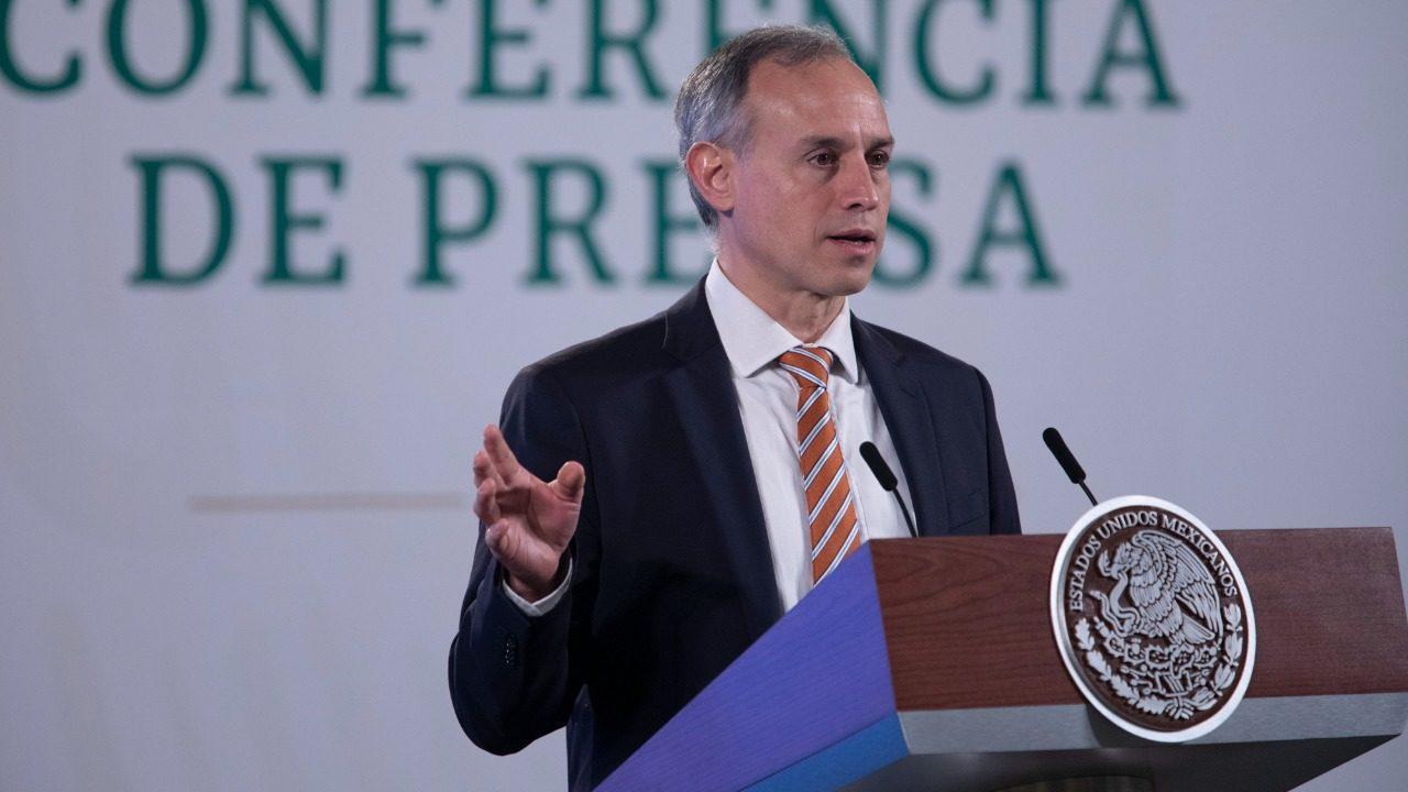 México promoverá sistema justo, saludable y sostenible en cumbre de la ONU