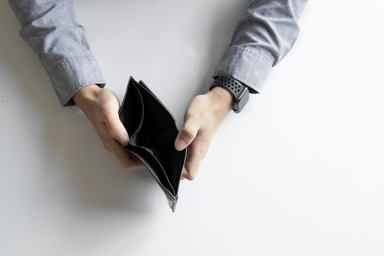Efecto COVID-19: empleados del futuro con menos salario para toda su vida productiva