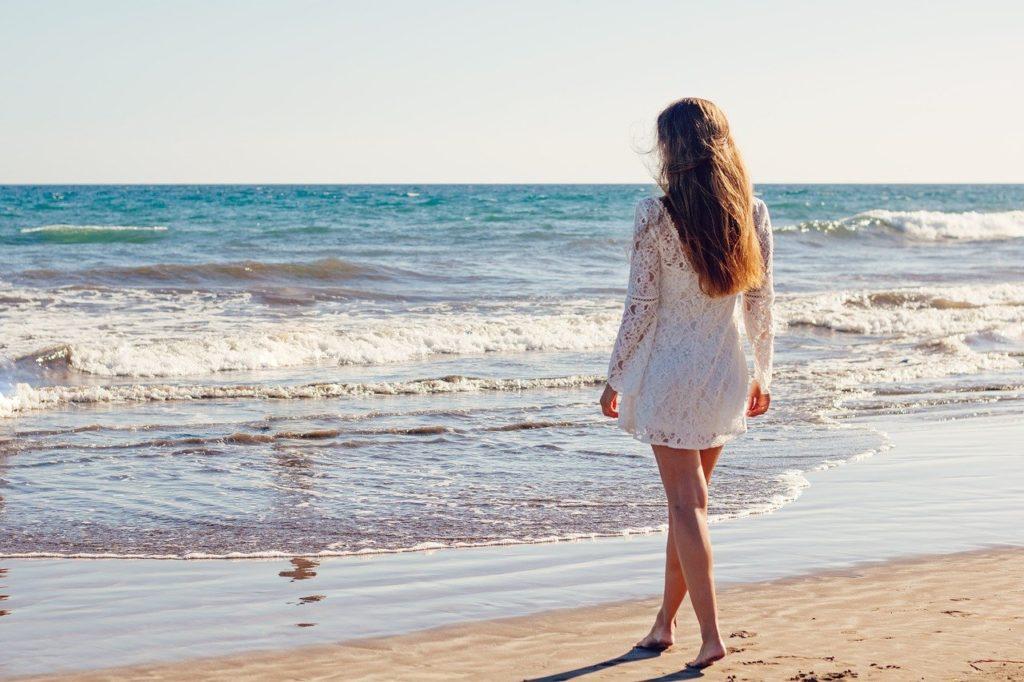 veranos