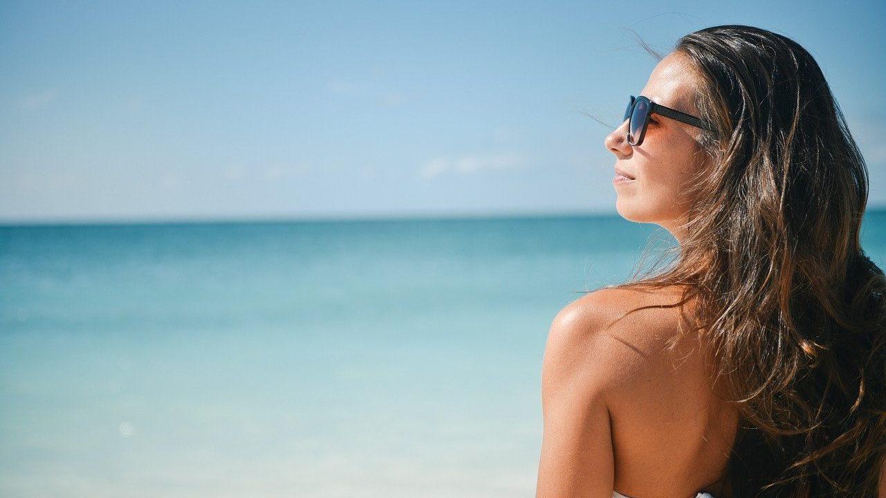 cuidad la piel verano