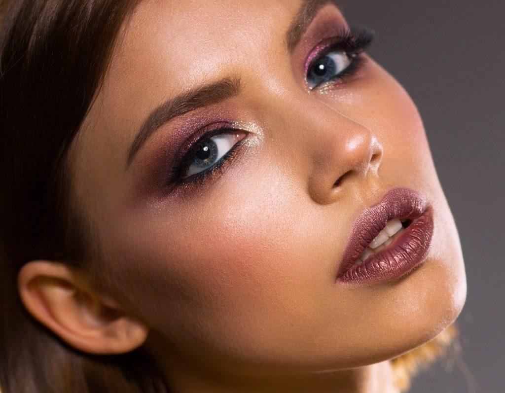 Día Internacional del Lipstick