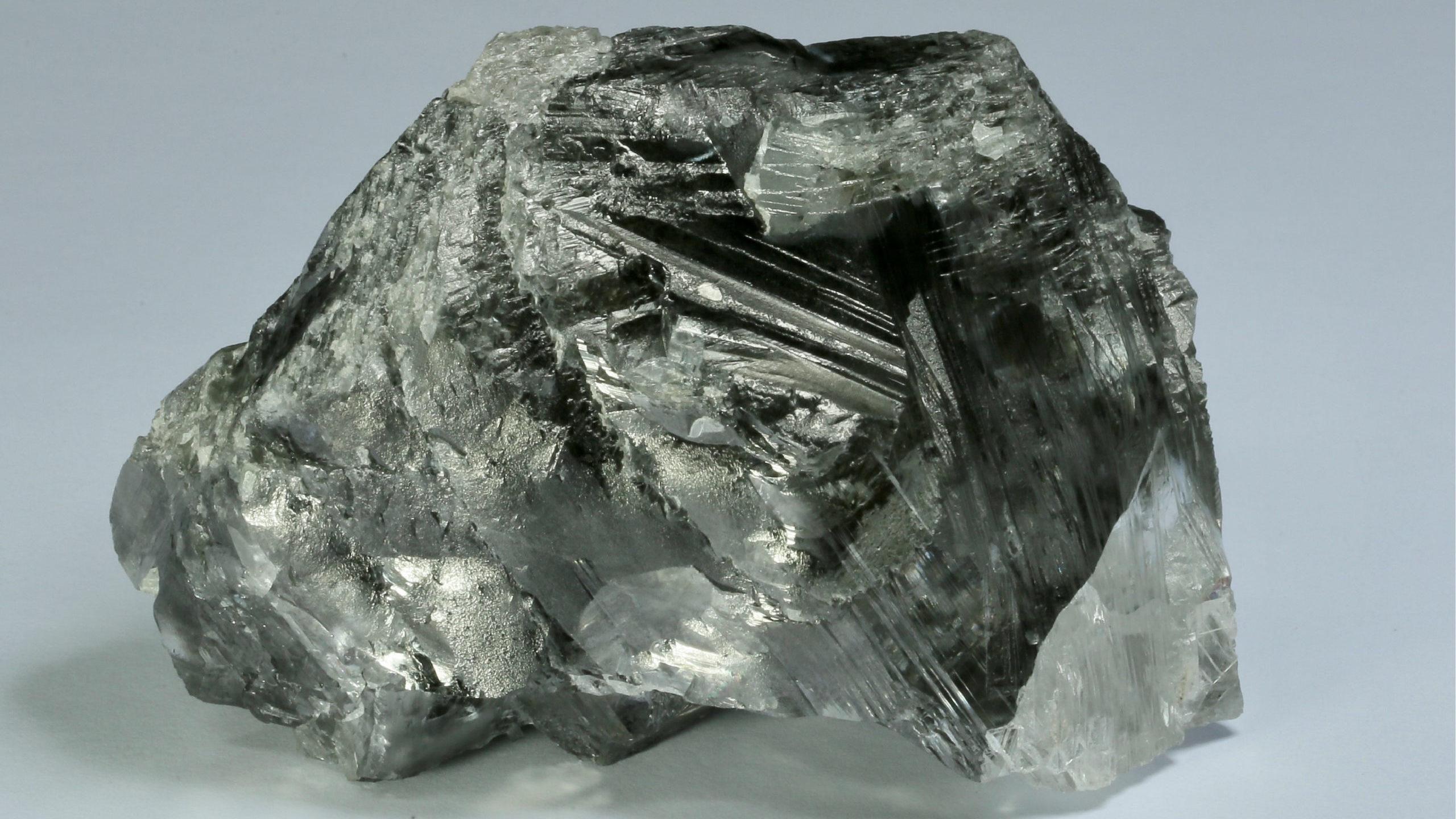 Descubren el tercer diamante más grande del mundo en Botsuana