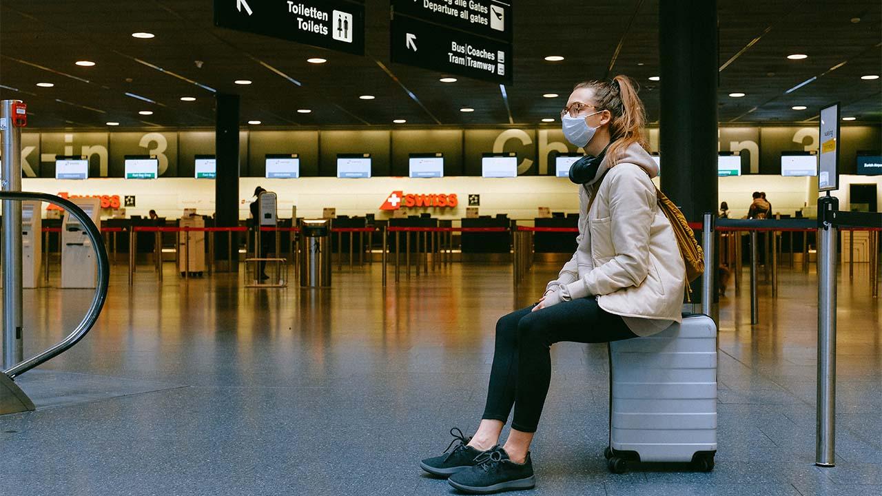 EU obligará a las aerolíneas a devolver el dinero del equipaje retrasado