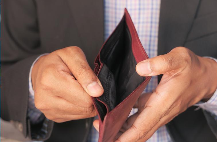 Mentalidad de escasez: 8 tips para cambiarla por una mentalidad de abundancia