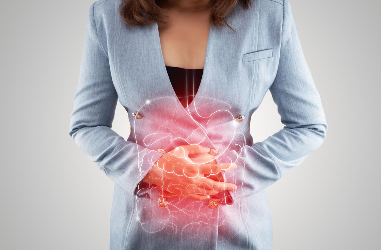 5 efectos del estrés financiero en el organismo, ¿ya los estás padeciendo?