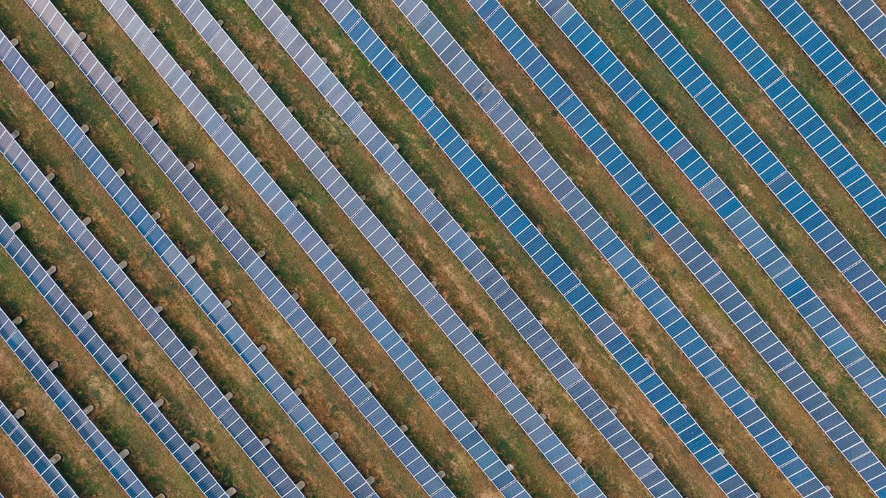 X-ELIO logra financiamiento para construir planta fotovoltaica en Veracruz