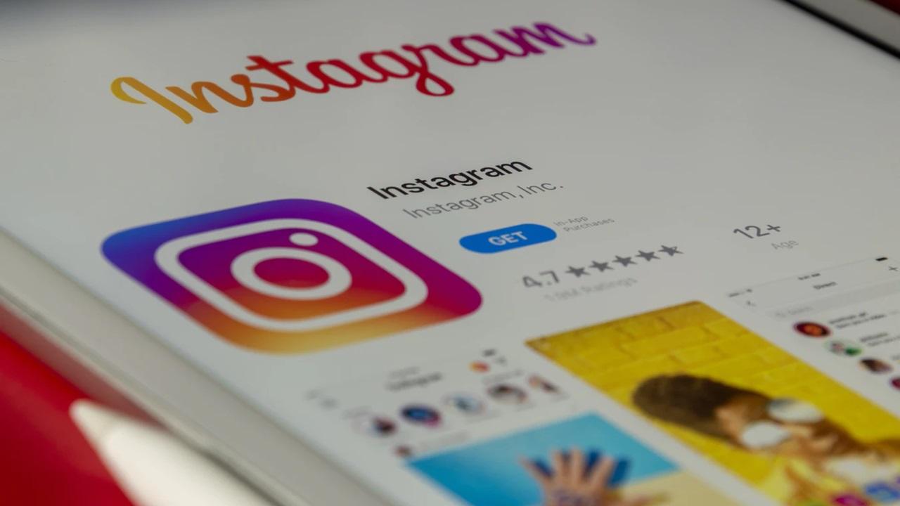 Instagram falla de nuevo: 'estamos trabajando lo más rápido posible'