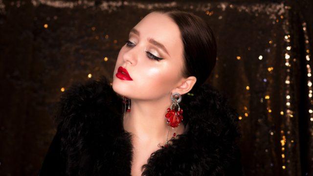 cuidar los labios Día internacional del Lipstick