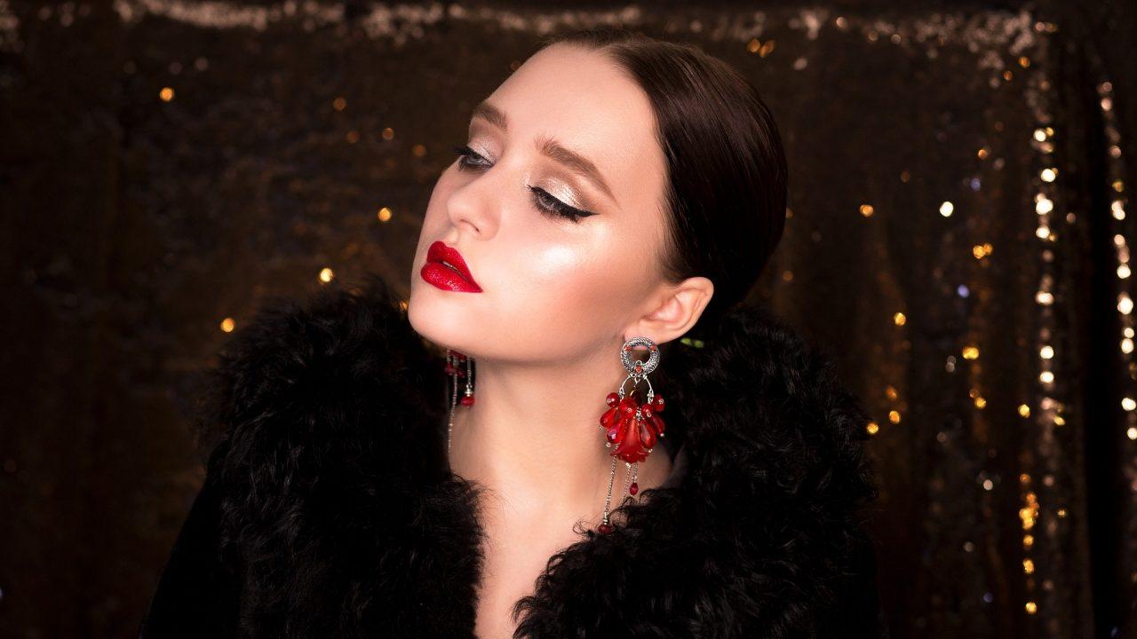 Día Internacional del Lipstick: Sigue estos tips para cuidar tus labios