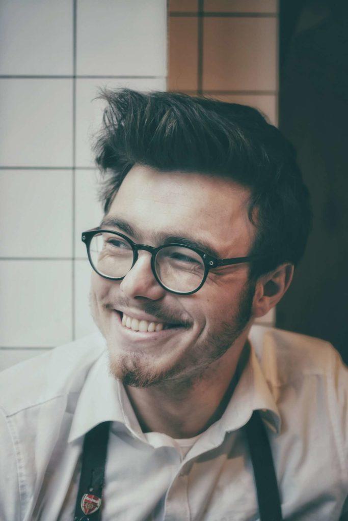 lentes graduados