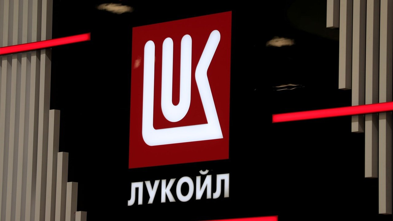 La rusa Lukoil compra 50% de proyecto en el que también participa PetroBal