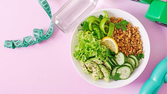 obesidad, nutrición, medix