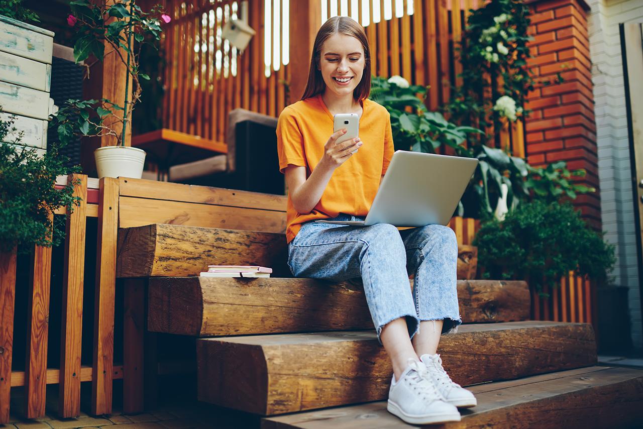Ciberseguridad en experiencia de compra, la nueva prioridad
