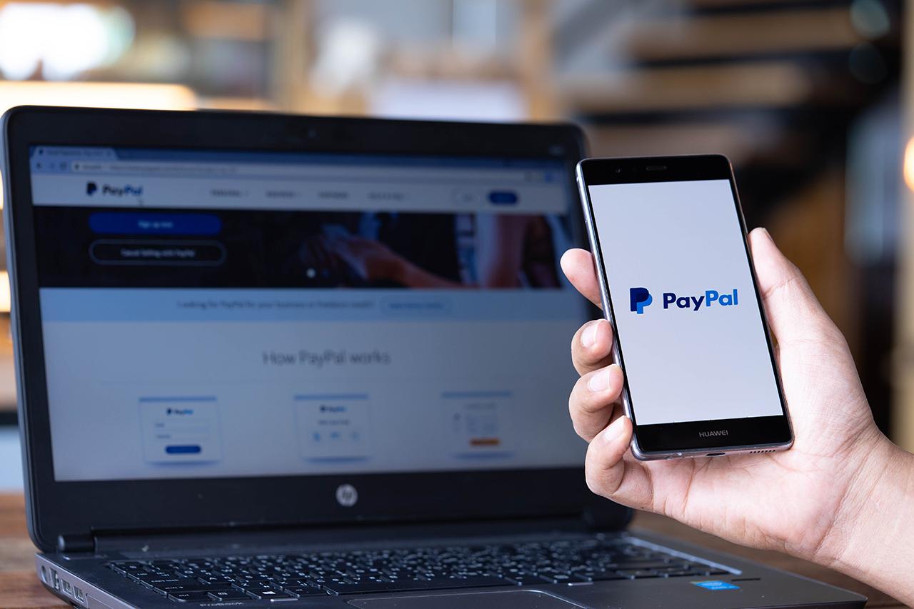 Compra ahora y paga después: la nueva apuesta del comercio electrónico