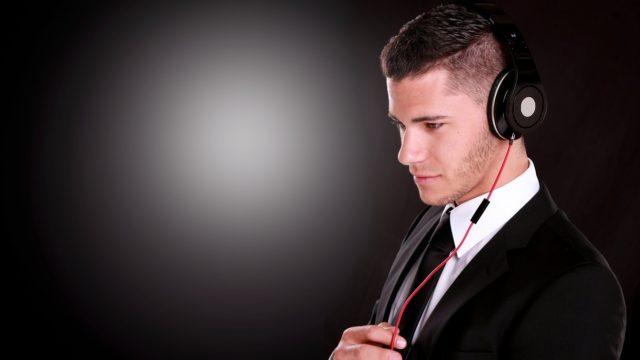 perdida auditiva app móvil