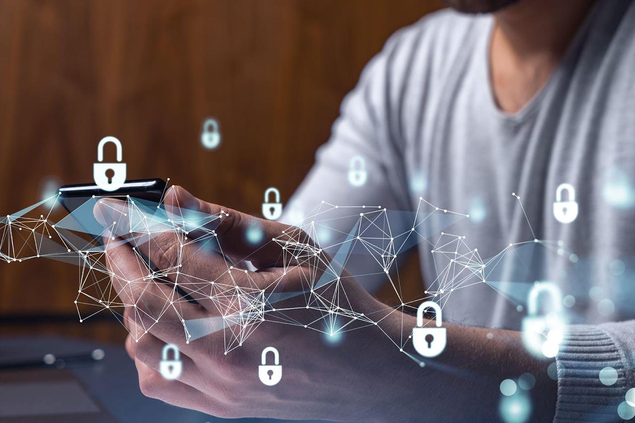 Protege tu identidad en la nueva era digital