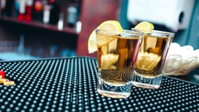 Estados Unidos salvó al tequila en 2020; este año producción crece 34%