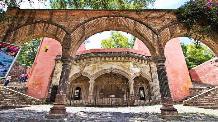 La catedral de Tlaxcala ya es Patrimonio Mundial de la Unesco