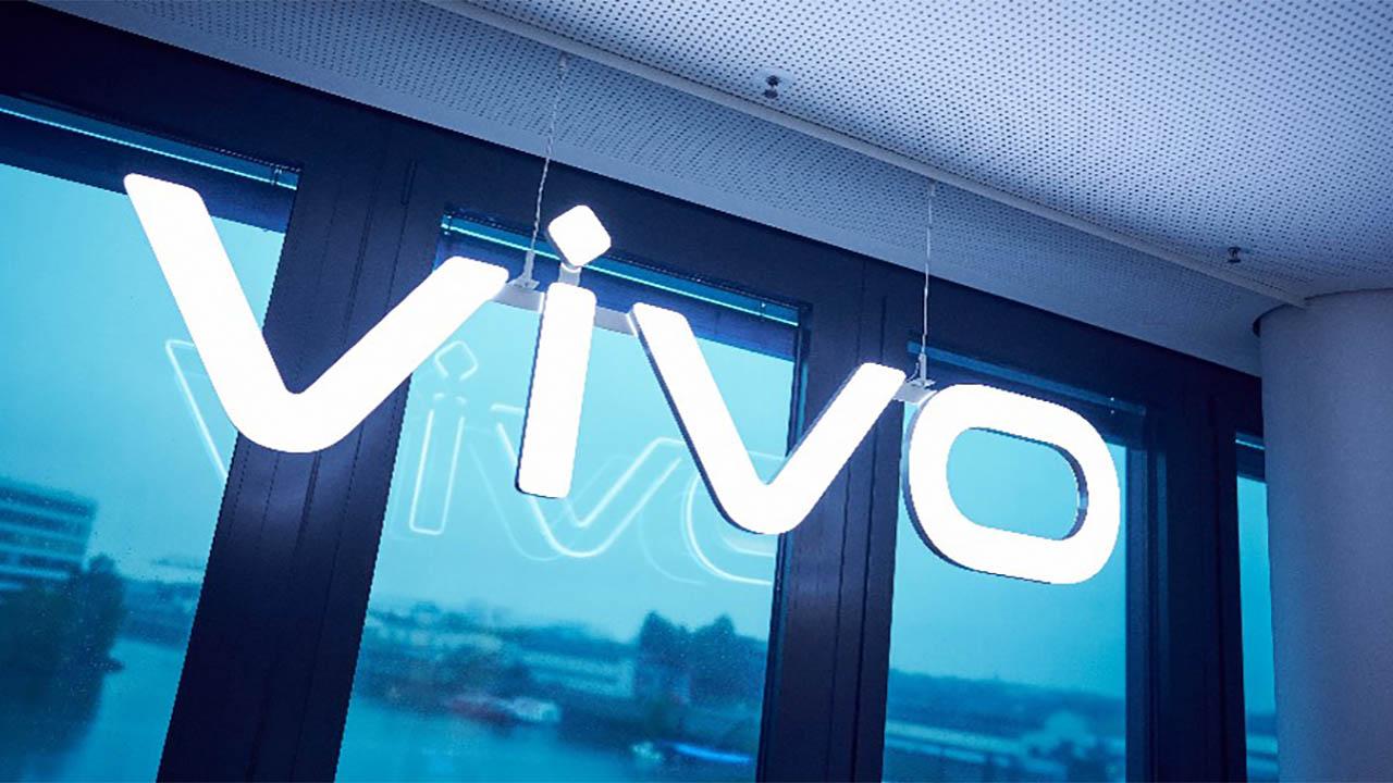Esta es la estrategia de Vivo para ir por el mercado de Motorola y Xiaomi en México