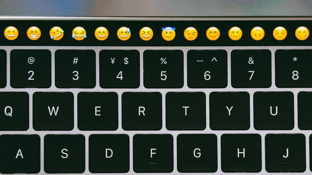 Emojis y empresas, recomendaciones de expertos para su uso