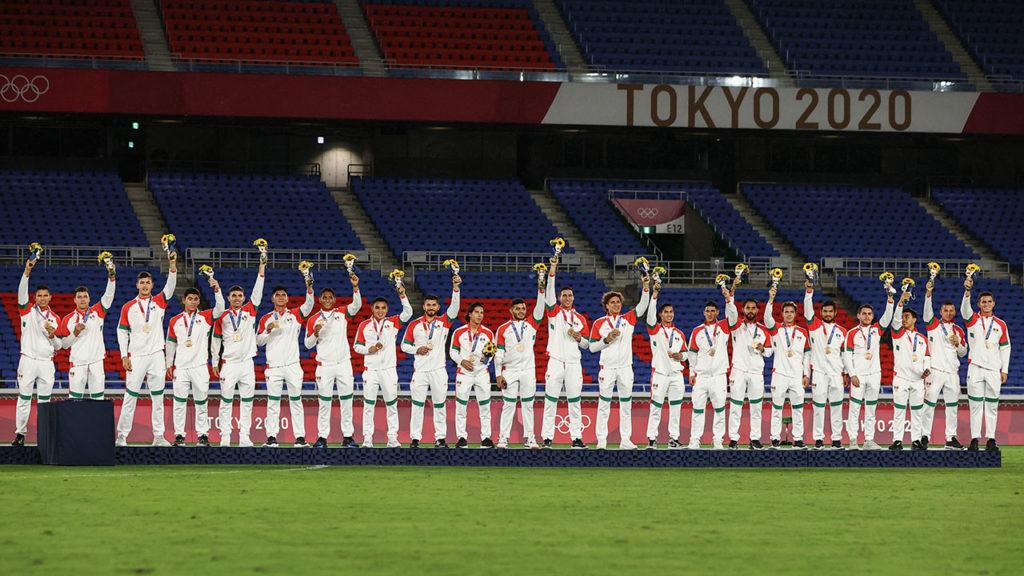 selección Mexicana de Futbol Fútbol México Japón