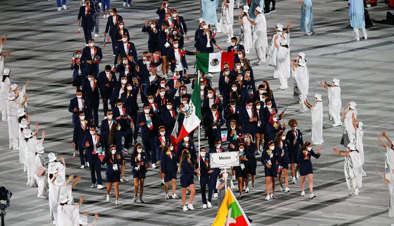 Aviadores, entrenadores y deportistas adeudan 77 mdp al Fodepar, extinguido por Ana Guevara