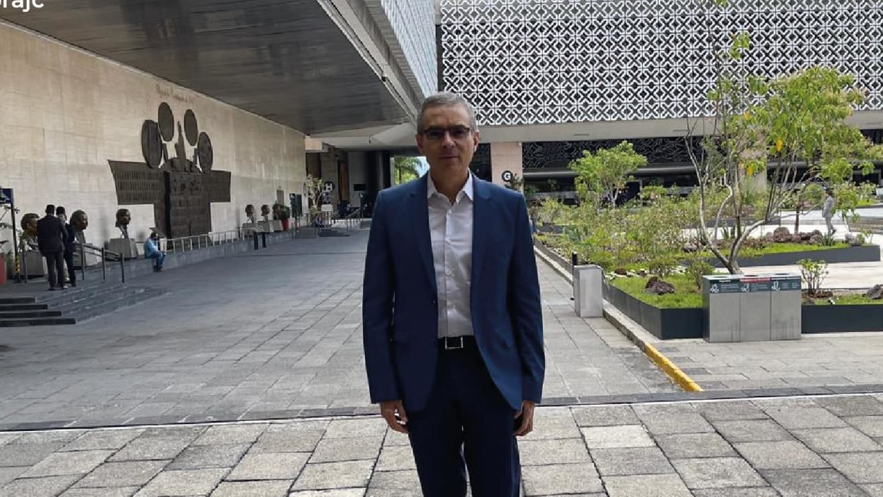 Interponen amparo por cambiar fecha para elegir al presidente de la Concanaco