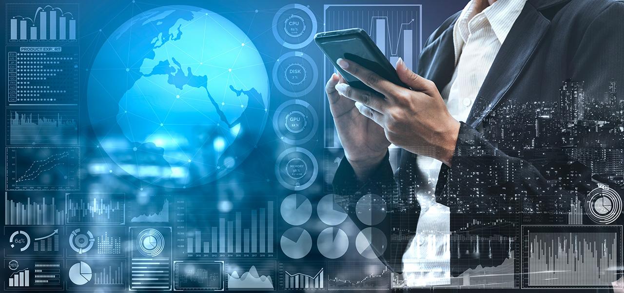 Automatización de procesos en conciliaciones, una apuesta para las industrias del presente