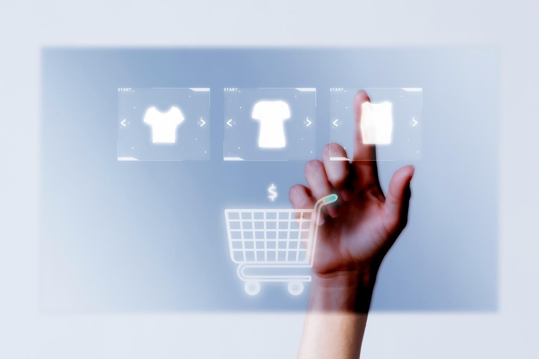 D2C, razones para transformarte en una Digital Brand
