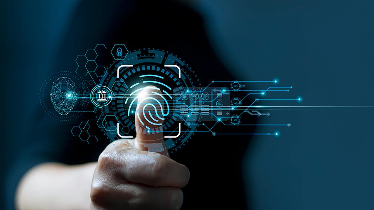 Controles biométricos: clave en disminución de delitos