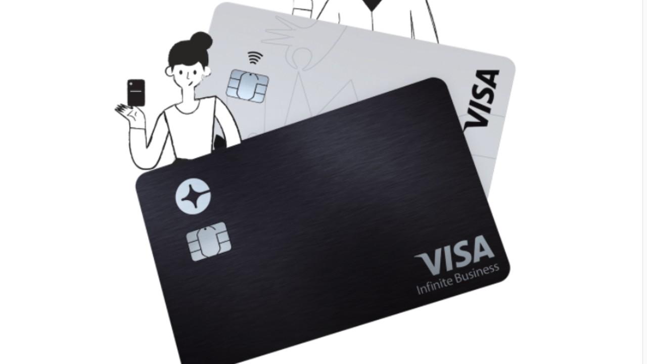 La fintech Clara roza los 1,000 clientes, lanza pagos directos desde su plataforma